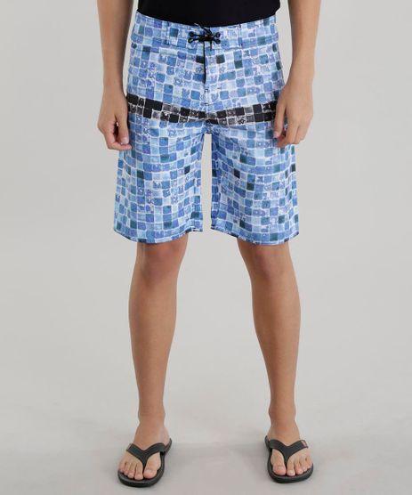 Bermuda-Estampada-Geometrica-Azul-8605412-Azul_1