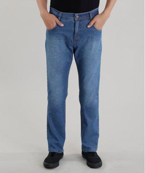Calca-Jeans-Azul-Medio-8605373-Azul_Medio_1