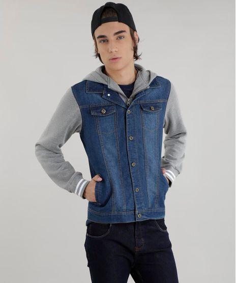 Jaqueta-Jeans-Azul-Medio-8450348-Azul_Medio_1