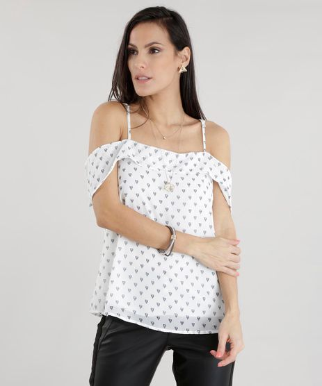 Blusa-Open-Shoulder-Estampada-Geometrica-Off-White-8630547-Off_White_1