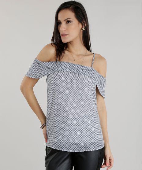 Blusa-Open-Shoulder-Estampada-Off-White-8629939-Off_White_1