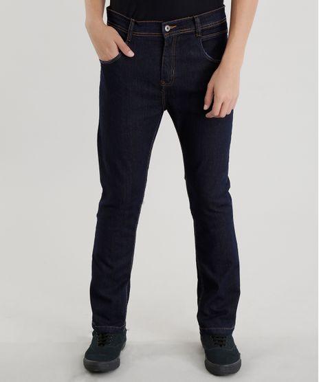 Calca-Jeans-Azul-Escuro-8605355-Azul_Escuro_1