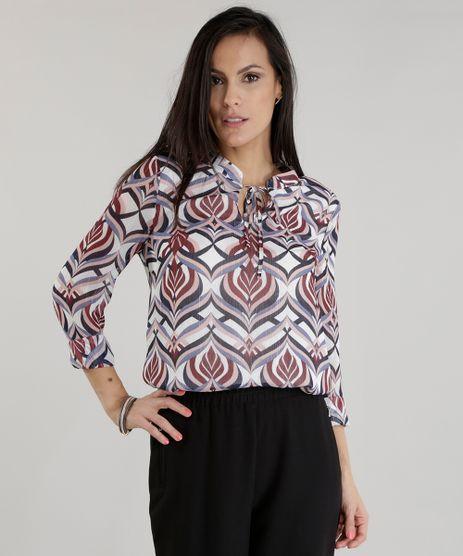 Blusa-Estampada-com-Lurex-Off-White-8545739-Off_White_1