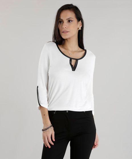 Blusa-Off-White-8594641-Off_White_1