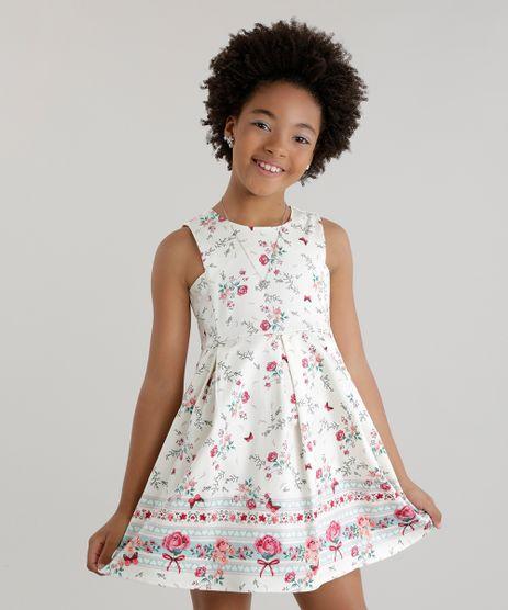 Vestido-Estampado-Floral-Off-White-8474029-Off_White_1