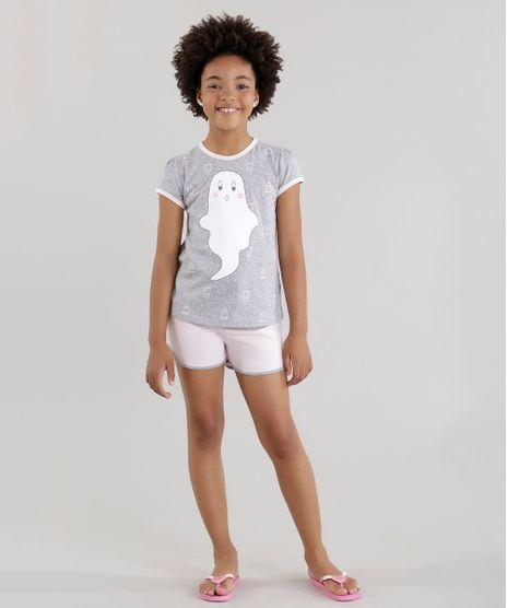 Pijama--Fantasminha--Cinza-Mescla-8616741-Cinza_Mescla_1