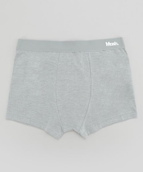 Cueca-Boxer-Mash-Cinza-Mescla-8641805-Cinza_Mescla_1