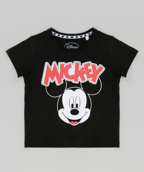 Camiseta-Mickey-Preta-8640655-Preto_1