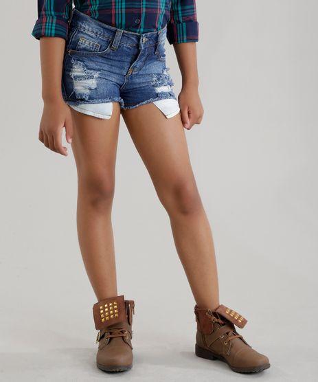 Short-Jeans-Azul-Medio-8598437-Azul_Medio_1