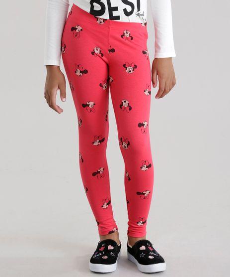 Calca-Legging-Estampada-Minnie-Vermelha-8600398-Vermelho_1