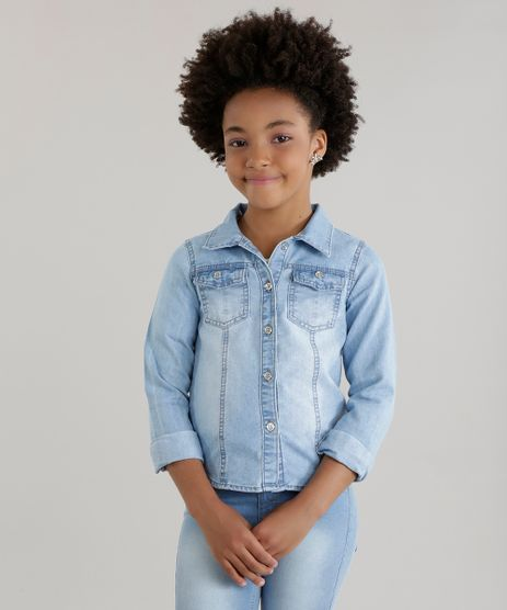 Camisa-Jeans-Azul-Claro-8603499-Azul_Claro_1