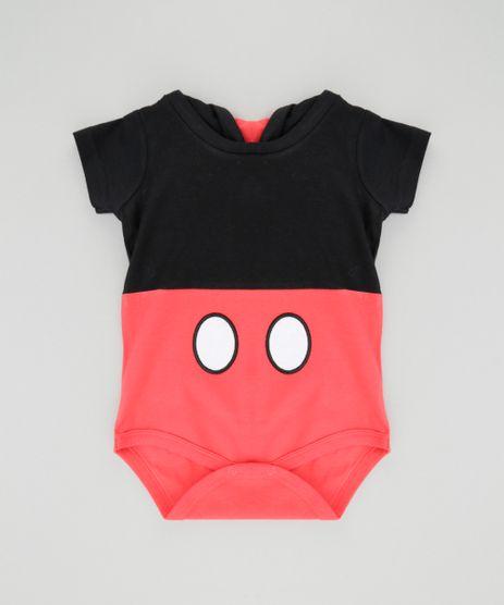 Body-Mickey-Preto-8526343-Preto_1