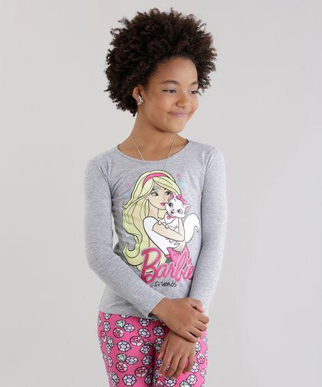 Blusa-Barbie-Cinza-Mescla-8613971-Cinza_Mescla_1