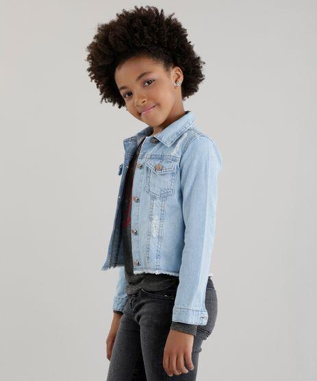 Jaqueta-Jeans-Azul-Claro-8649302-Azul_Claro_1