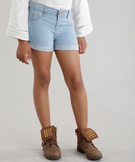 Short-Jeans-Azul-Medio-8649668-Azul_Medio_1