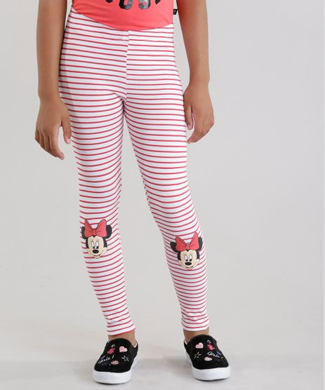 //www.cea.com.br/calca-legging-estampada-minnie-off-white-8600405-off_white/p