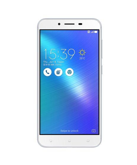 Smartphone-Asus-Zenfone-3-Max-ZC553KL-Prata-8674703-Prata_1