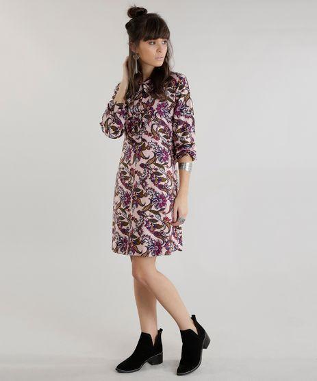 Vestido-Estampado-Floral-Rose-8642616-Rose_1