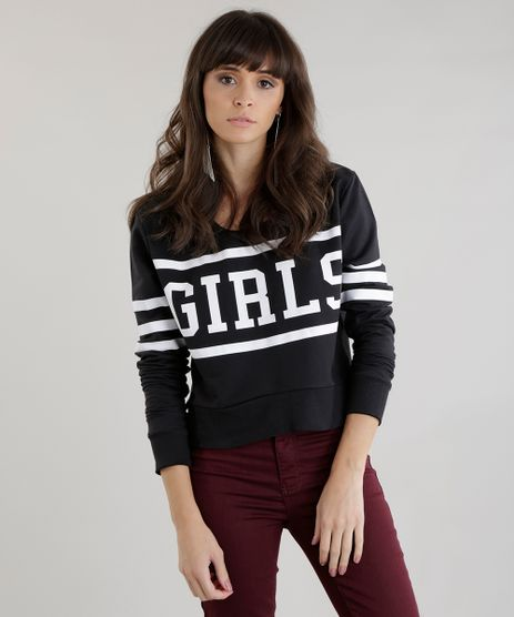 Blusao-Cropped--Girls--Preto-8560679-Preto_1