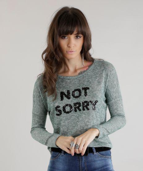Blusao-em-Moletom--Not-Sorry--Verde-8637993-Verde_1