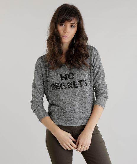 Blusao-em-Moletom--No-Regrets--Preta-8637975-Preto_1