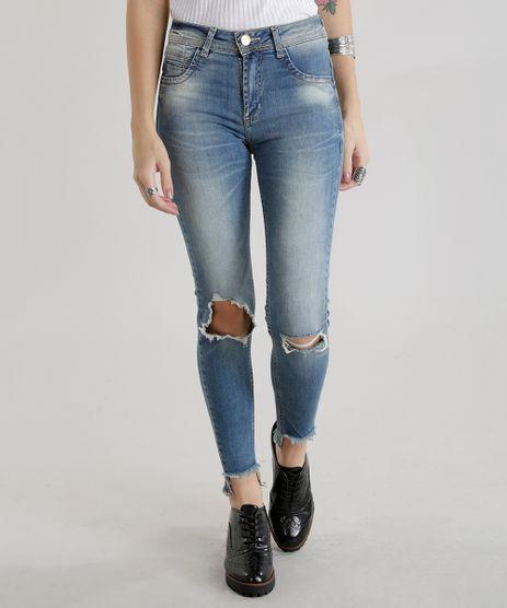 Calca-Jeans-Skinny-Azul-Medio-8604799-Azul_Medio_1