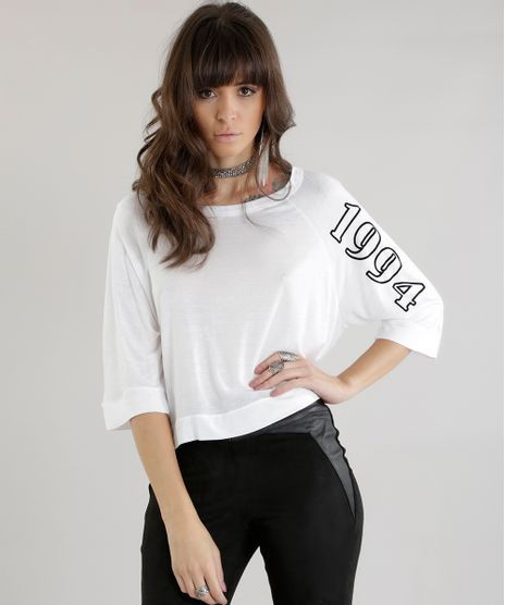 Blusa-Cropped--1994--Off-White-8643157-Off_White_1