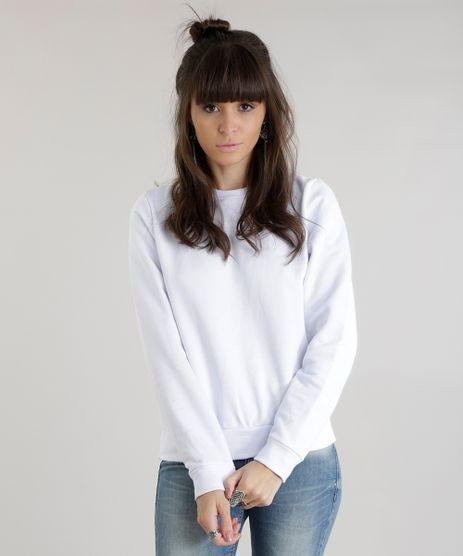 Blusao-em-Moletom-Branco-8576253-Branco_1