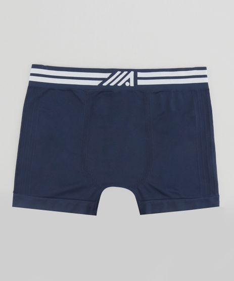 Cueca-Boxer-sem-Costura-Ace-Azul-Marinho-8504105-Azul_Marinho_1