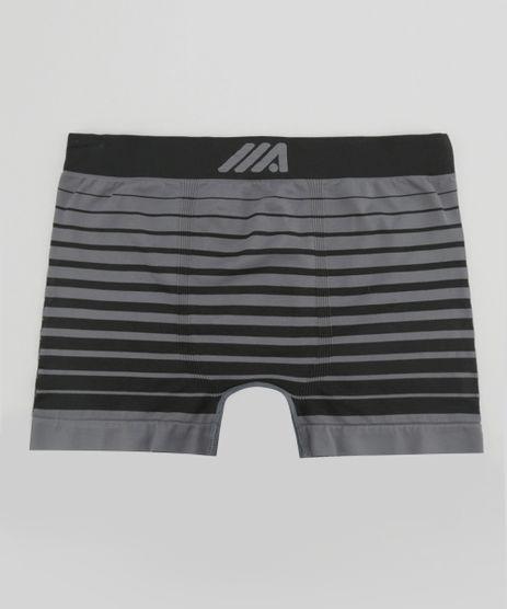 Cueca-Boxer-Listrada-Sem-Costura-Ace-Cinza-8570900-Cinza_1