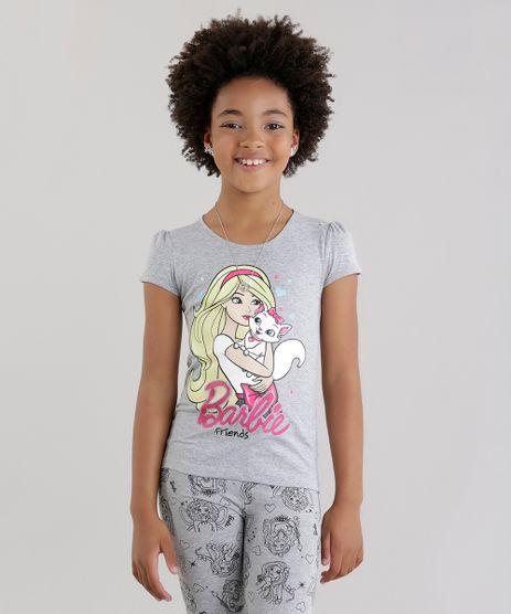 Blusa-Barbie-Cinza-Mescla-8605957-Cinza_Mescla_1