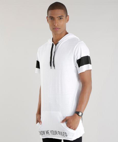 Camiseta-Longa-com-Capuz-Branca-8438904-Branco_1