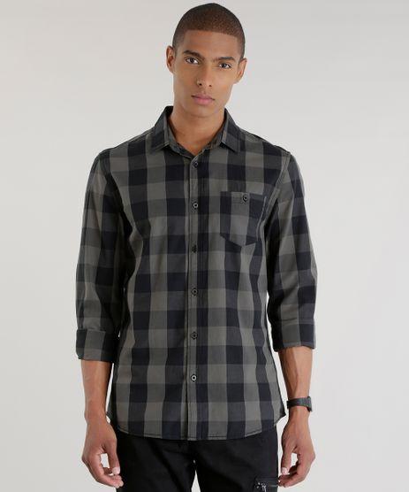 Camisa-Xadrez-Chumbo-8448837-Chumbo_1