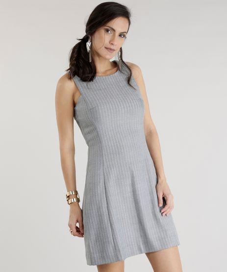 Vestido-em-Jacquard-Off-White-8543167-Off_White_1