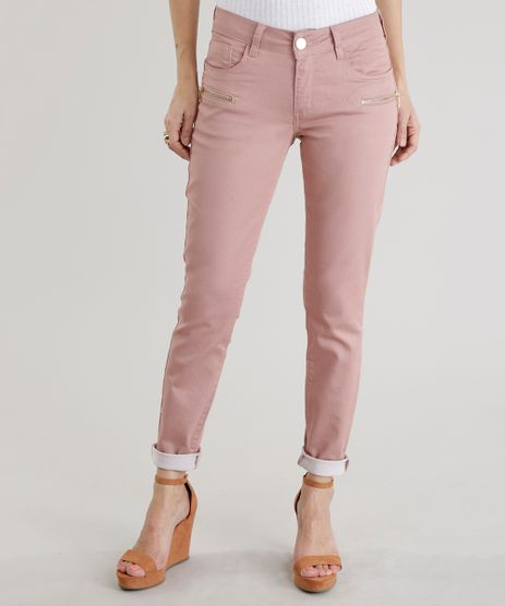 Calca-Super-Skinny-Rose-8626049-Rose_1