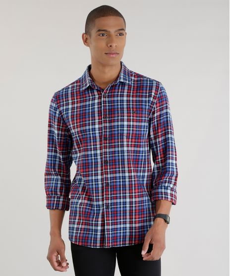 Camisa-Xadrez-Azul-8448862-Azul_1