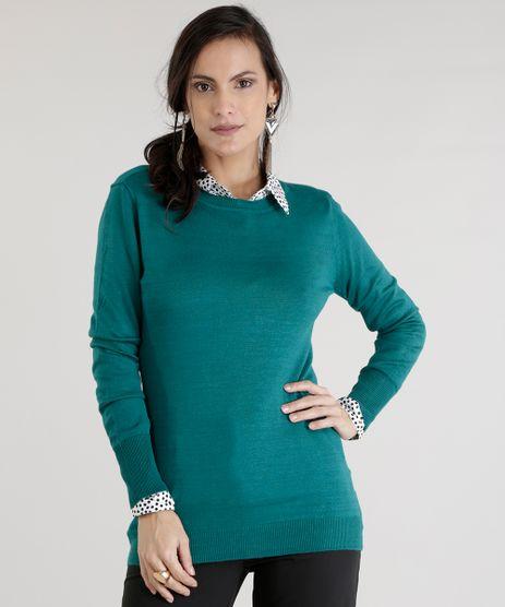 Sueter-em-Trico-Verde-8465830-Verde_1