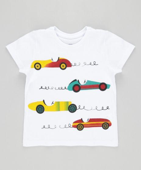 Camiseta--Carros--Branca-8612551-Branco_1