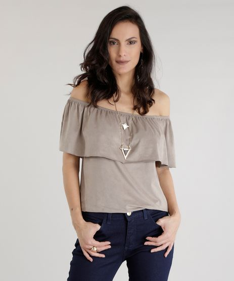 //www.cea.com.br/blusa-ombro-a-ombro-em-suede-bege-8656874-bege/p