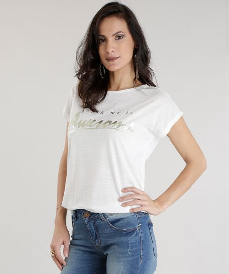 Blusa--Being-Me-Is-Awesome--com-Renda-Off-White-8607659-Off_White_1