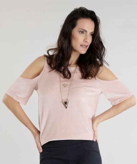 Blusa-Open-Shoulder-em-Veludo-Rose-8597642-Rose_1