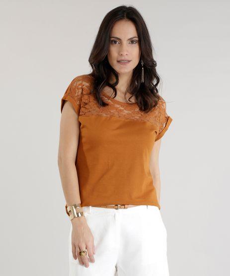 Blusa-com-Renda-Caramelo-8607653-Caramelo_1