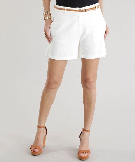 Short-em-Linho-com-Cinto-Off-White-8493856-Off_White_1