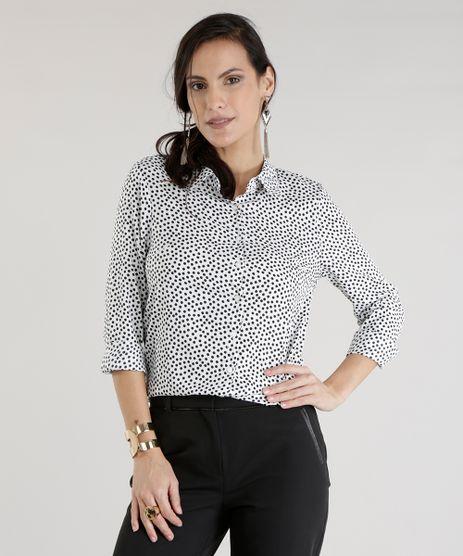 Camisa-Estampada-de-Poa-Off-White-8545723-Off_White_1