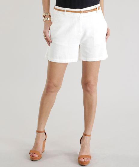 Short-em-Linho-com-Cinto-Off-White-8493865-Off_White_1