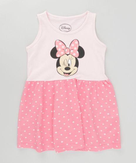 Vestido-Minnie-Rosa-Claro-8603625-Rosa_Claro_1