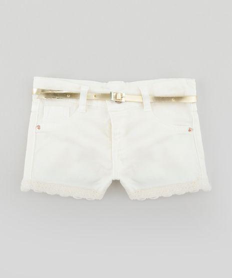 Short-com-Renda-e-Cinto-Off-White-8614014-Off_White_1