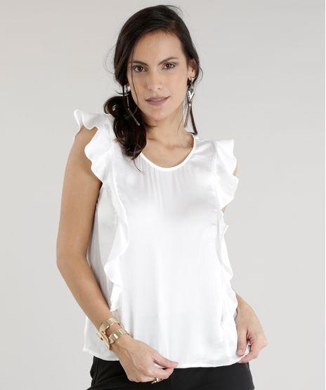 Regata-Acetinada-com-Babados-Branca-8545692-Branco_1