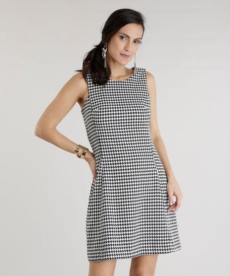 Vestido-em-Jacquard-Off-White-8543159-Off_White_1