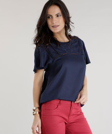 Blusa-com-Bordados-Azul-Marinho-8547400-Azul_Marinho_1